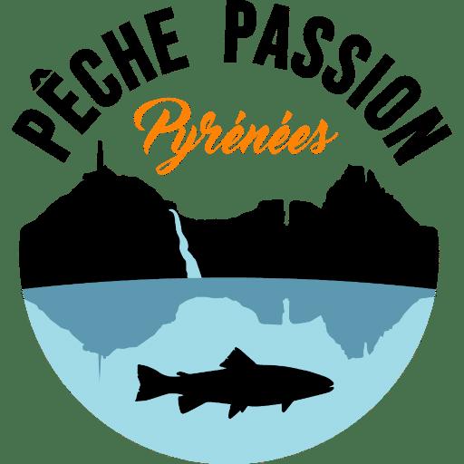 Pêche Passion Pyrénées, votre moniteur - guide de pêche dans les Pyrénées