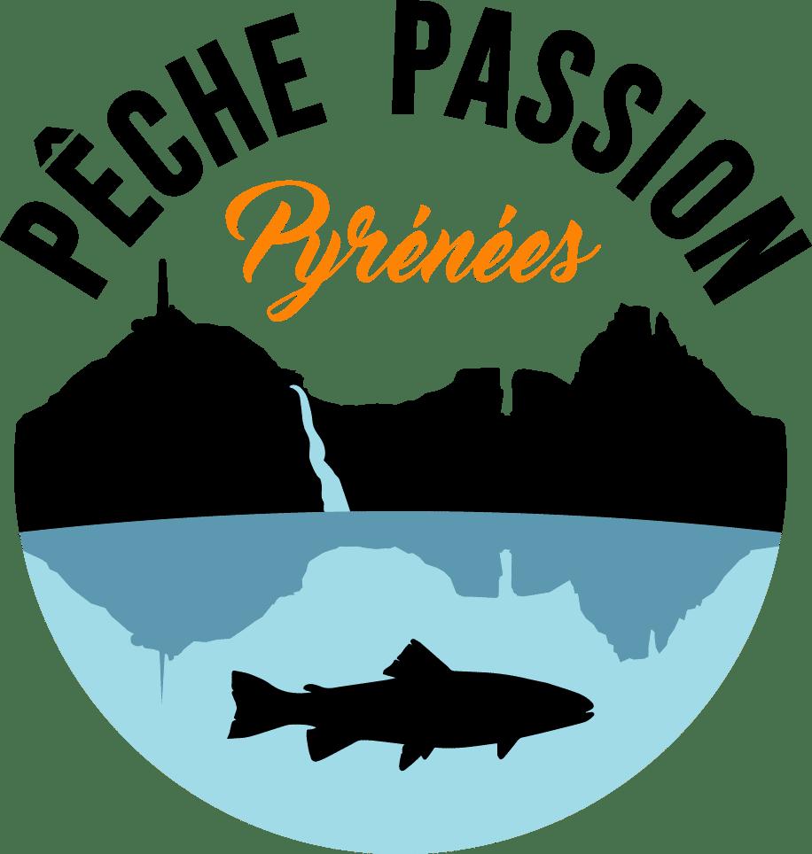 Pêche Passion Pyrénées